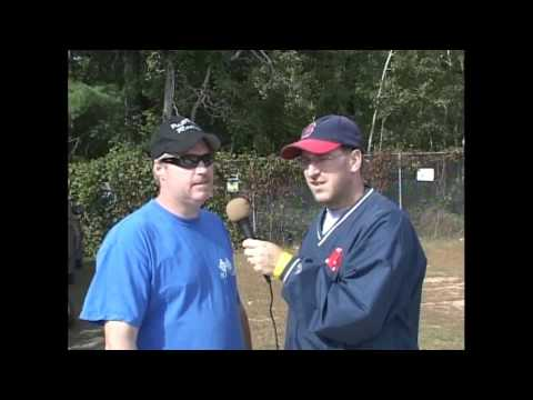 MSM - Airborne part one  9-20-08