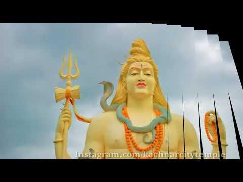 Shiva Kailash Ke Wasi !