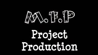 Film pendek Anak sekolah SMPN 2 CIKARANG PUSAT ke1
