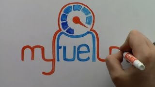 MyFuelUp: What