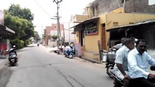 Janatha nagar
