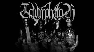 Triumphator - S4d1ster Dominasi ( Gresik Black Metal )