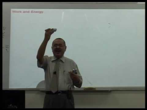 Lecture 14: Electric Field -7