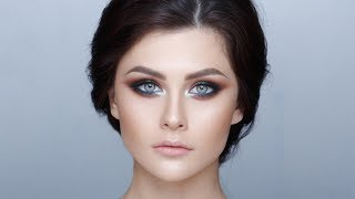Stunning Makeup Trends You