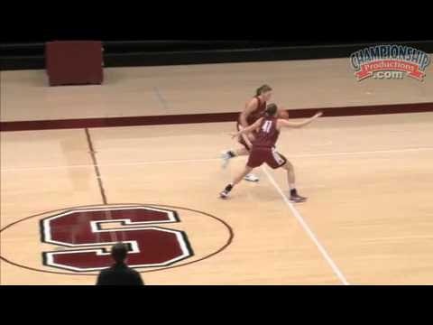 Tara VanDerveer - Close Outs