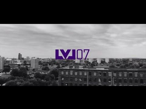 LVL 07