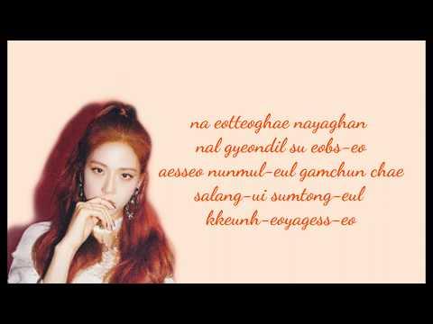 kill-this-love-blackpink-(lyrics)