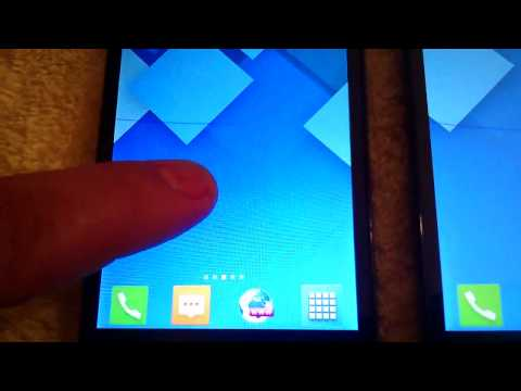 how to fix lg v20 unresponsive touchscreen