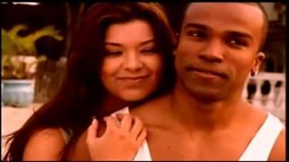 Alexandre pires Eu tiro sua roupa em portugues 2 parte do clipe Vem me Amar