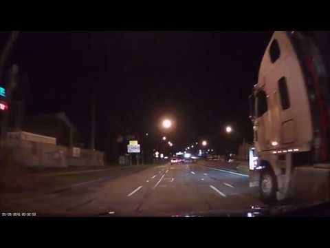 Realtime Driving Sydney: Highway-Motorway FHD