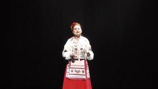 �������� ���� Анастасия Лясканова - Притури се планината - Фолк микс - 2016 ������