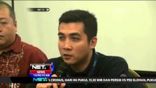 Download Video Empat Tim Siap Berlaga dalam Bali Island Cup 2016 - NET12 MP3 3GP MP4