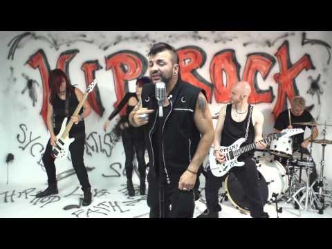 Hip-Rock - (official music video)