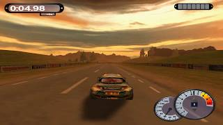 Rally Championship Xtreme CZ