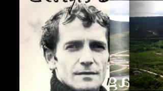 Georges Dor La Manic Stéréo