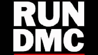 Run Dmc Megamix - Dj 21