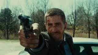 Колтер нашел Террориста. Исходный код (2011)
