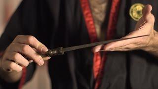 Fedayeen Daggers   Ancient Assassins thumbnail