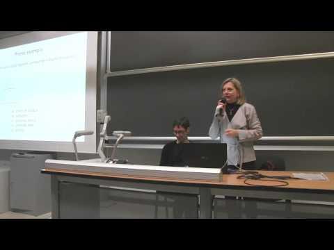 Geometria - Prof.ssa Franca Calio'