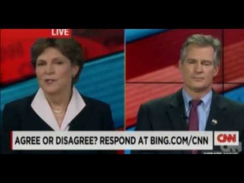 Jeanne Shaheen Waffles On If She Wants Obama Campaigning For Her