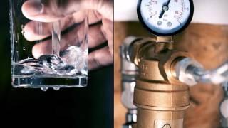 Фильтр для воды Фибос - новая система очистки(, 2015-10-15T07:50:47.000Z)