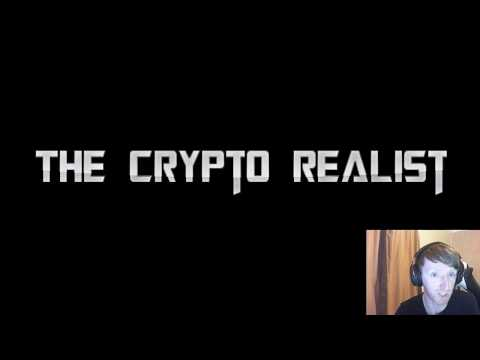 The Crypto Realist: When NOT To HODL