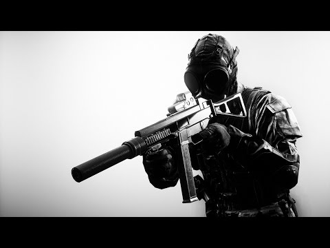 Stream part 2 Counter strike global office: russia (PC)