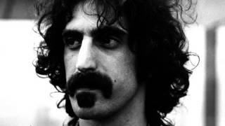 Frank Zappa - 200 Motels Suites - BBC Concert Orchestra 2013