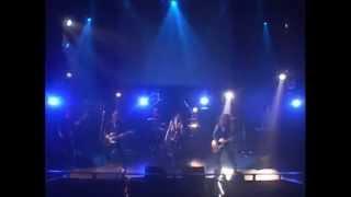2014 9.27(土) 渋谷Club Asia~The Chevalier LIVE!! Evanescence~Th...