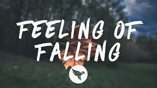 Cheatcodes Feelung Of Falling