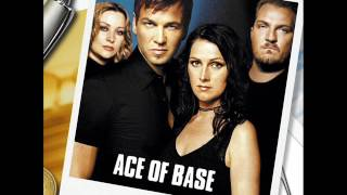 Ace Of Base - SHOW ME LOVE
