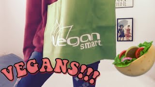 How To Go Vegan | Beginners Guide To Veganism