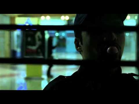 Asalto al Cine (trailer 3)