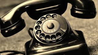 Old Time Phone Ringtone | Free Ringtones Download