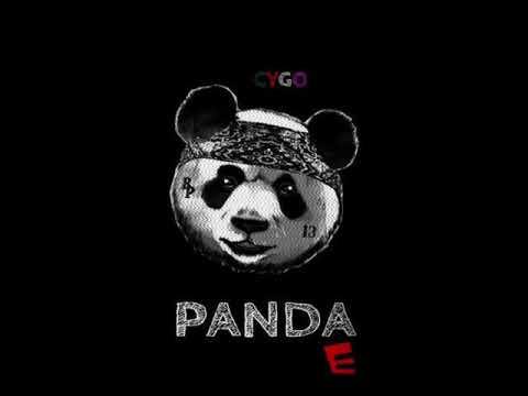 CYGO - Panda E (Screwed)