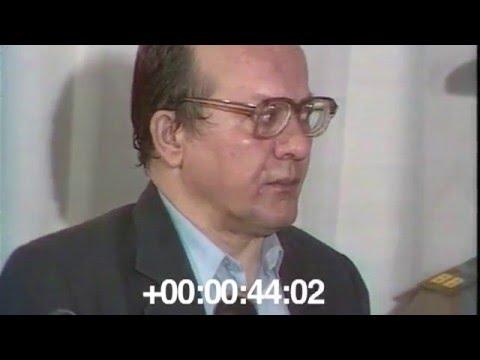 1987.07.29 Суд над