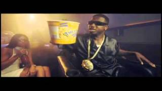 Watch Gucci Mane The Movie video