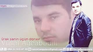 Новинка 2018 Азербайджанские песни $$$