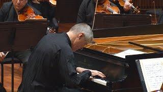 Chopin: Piano Concerto No. 2 / Zacharias (full-length) mp3