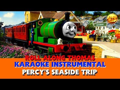 roll-along---'percy's-seaside-trip'-instrumental---thomas-&-friends