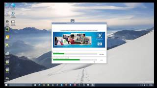 hp scanjet 4370 photo scanner install driver for windows 8 windows 8 1 windows10 100 work