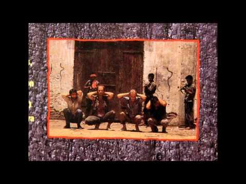 The Killing Fields - 13 - Pran's Escape/The Killing Fields