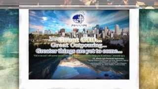Download Video JILAB 25th Anniv    360P MP3 3GP MP4