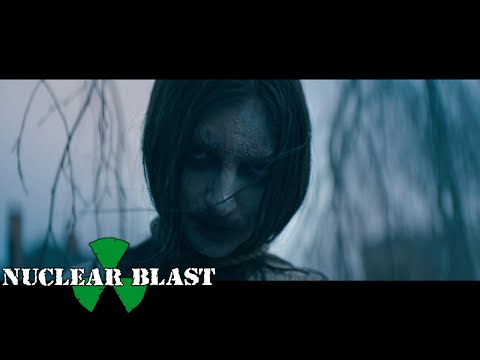 KREATOR - 666 - World Divided (OFFICIAL MUSIC VIDEO)