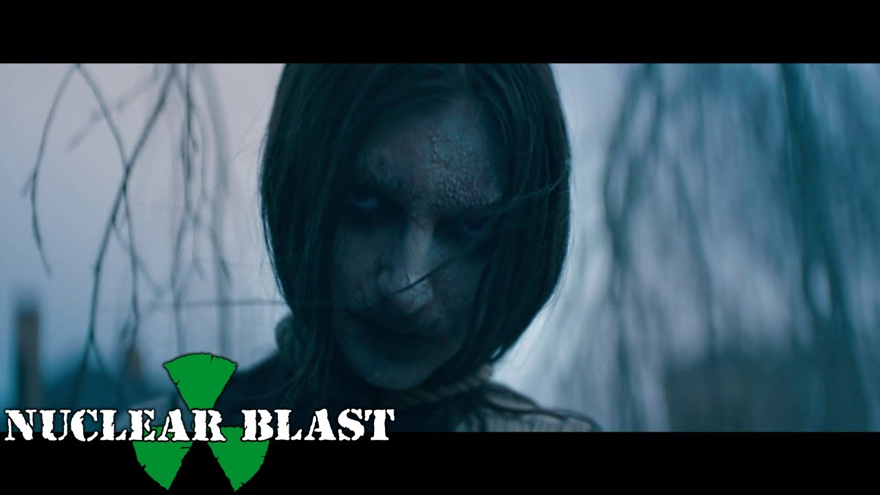 Download KREATOR - 666 - World Divided (OFFICIAL MUSIC VIDEO)