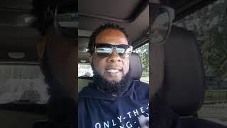 Dothan Alabama Police Department harass and racially profiles minorites.