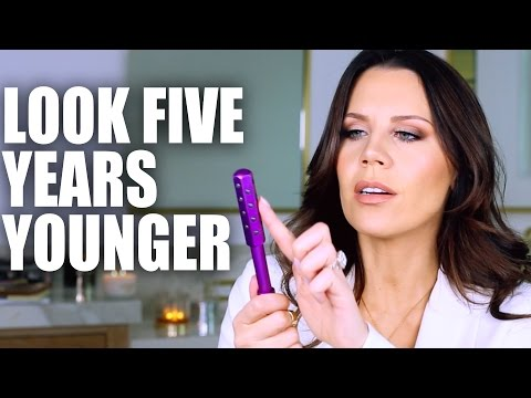 BEST PRODUCTS of 2016 | Tati