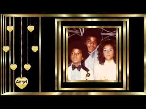 3T  *♥*  Talking To Fernando Halman (Radio) About Michael Jackson And Losing Their Mother  *♥*