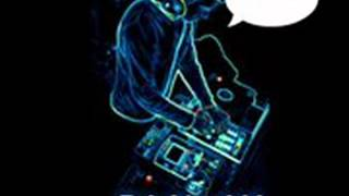 DJ alex Mix MetalElectronica