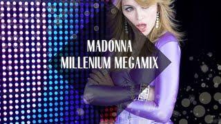 Madonna Megamix: Millennium Edition